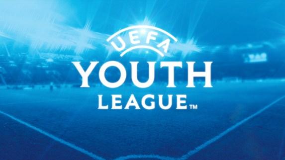 Roma vs Chelsea – Uefa Youth League