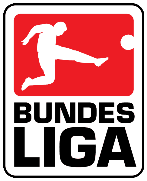 Wolfsburg vs Leverkusen – Bundesliga