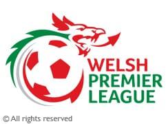 Bala Town vs Airbus – Liga de Gales