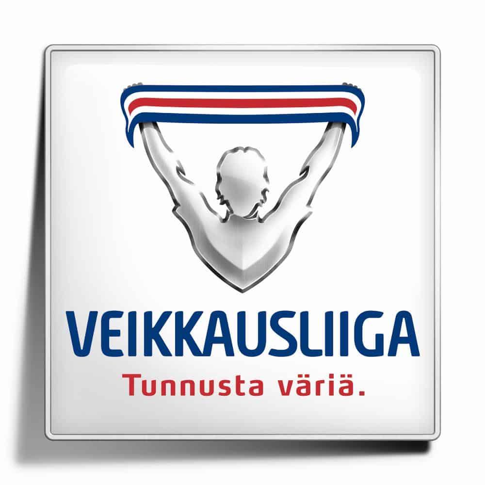 Abo vs GrIFK – Liga Finlandia