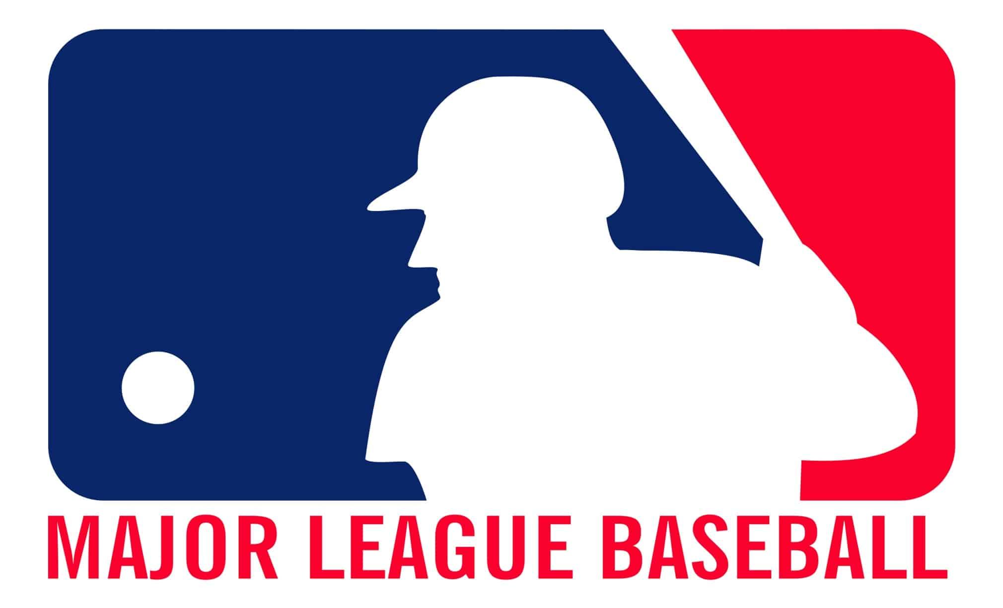 Boston Red Sox vs Tampa Bay Rays – MLB