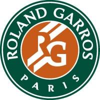 Reilly Opelka vs Leonardo Mayer – Roland Garros