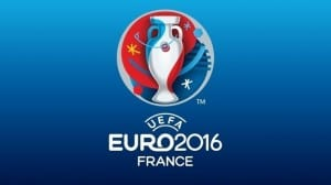 Apuramento Euro 2016