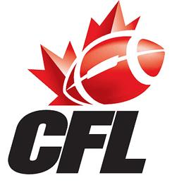 Winnipeg BlueBombers vs Saskatechewan Roughriders – CFL