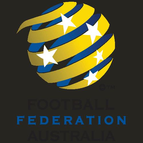 Liga Australia