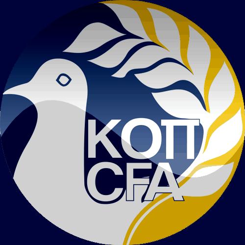 Anorthosis vs Aris – Liga Chipre