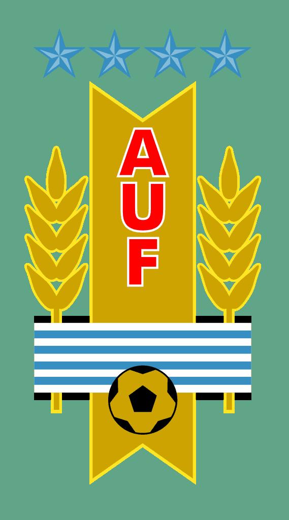 Rampla Juniors vs Penarol – Liga Uruguai