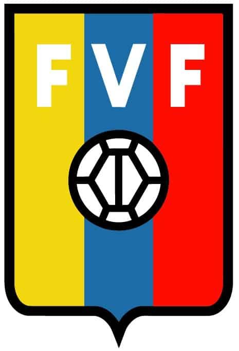 Deportivo La Guaira vs Tucanes – Copa Venezuela
