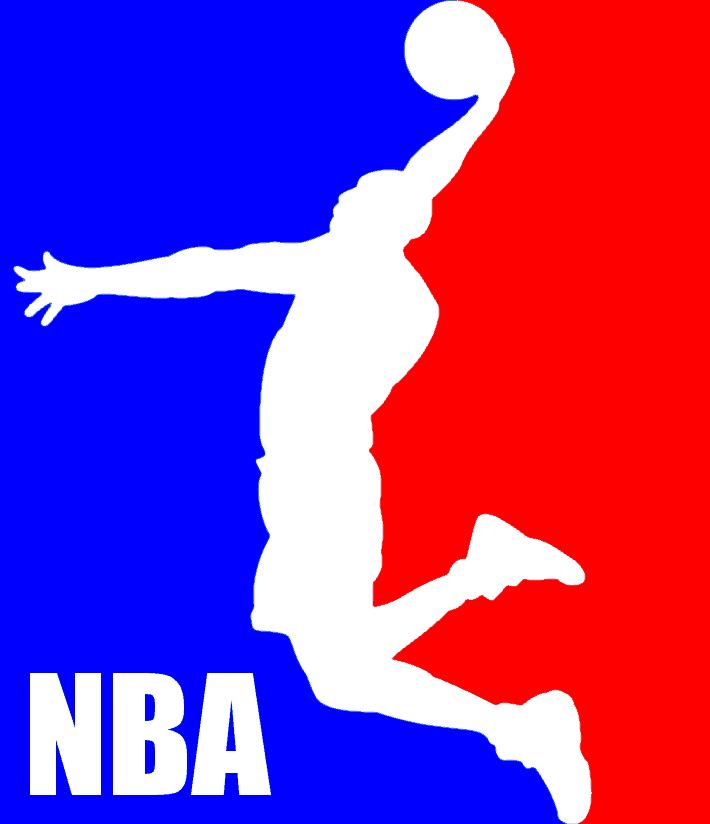 Portland Trail Blazers vs Memphis Grizzlies – NBA