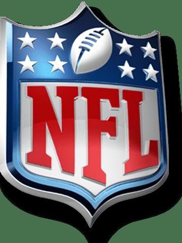 Washington Redskins @ New York Jets – NFL