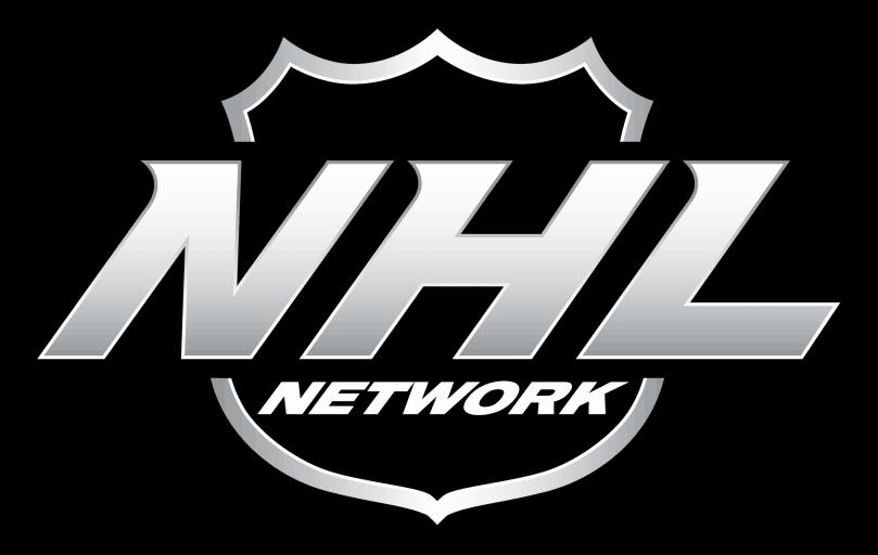 Tampa Bay Lightning vs Los Angeles Kings – NHL