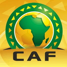 USM Alger vs Al Hilal Omdurman – CAF Champions
