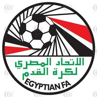 Zamalek vs El Gaish – Liga Egito