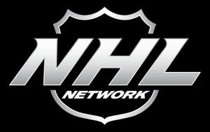 Nashville Predators @ Carolina Hurricanes – NHL