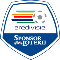 Feyenoord vs Heerenveen – Eredivisie (Playoffs)