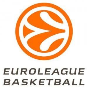 Anadolu Efes vs Olympiacos – Euroleague