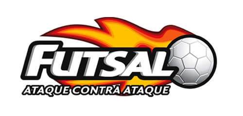 Leões Porto Salvo vs Boavista – Liga Futsal