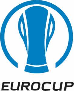 Lukoil Academic vs Maccabi Rishon – EuroCup
