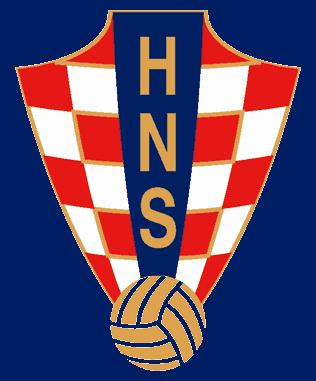 Belupo vs Lokomotiva Zagreb – Liga Croácia