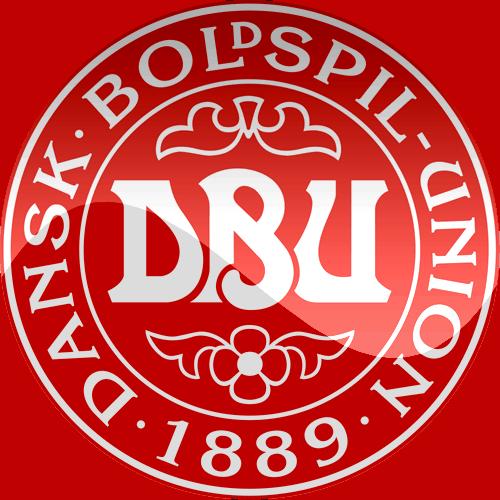 Aalborg vs Esbjerg – Liga Dinamarca