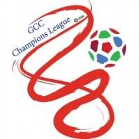Liga dos Campeões AFC