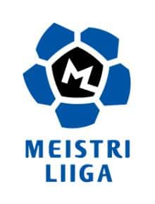 Tammeka Tartu vs Infonet – Liga Estónia