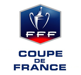 Boulogne vs St. Etienne – Copa da França