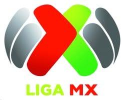Liga México