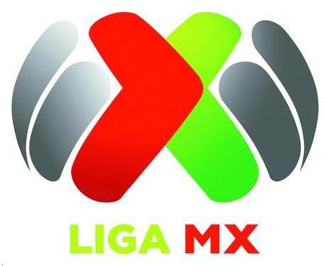 Monarcas Morelia vs Pumas UNAM – Primera Division