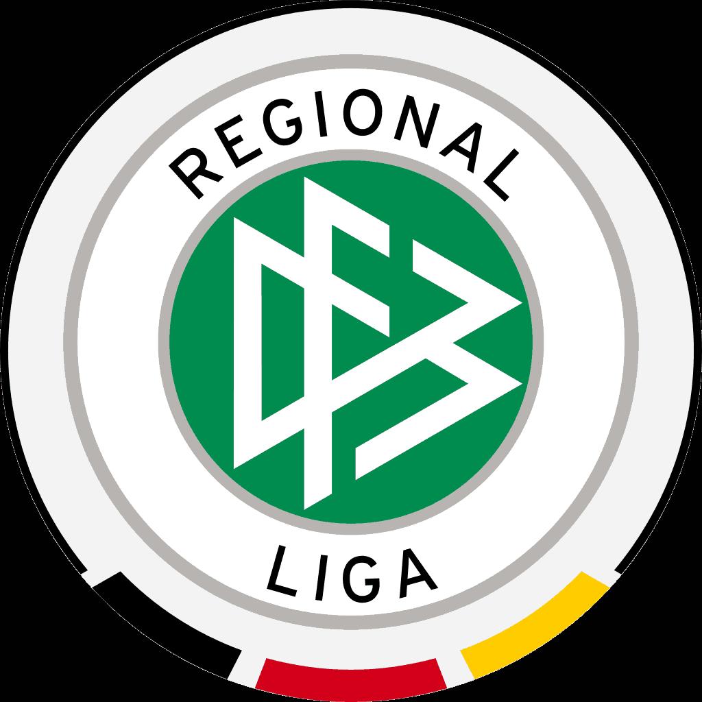 RW Essen vs FC Wegberg-Beeck – Regionalliga