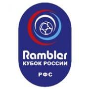 Lokomotiv Moscovo vs Kuban Krasnodar – Taça Rússia