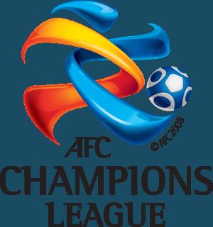 Al Hilal vs Lekhwiya – AFC Champions League
