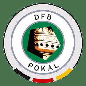 Bielefeld vs Wolfsburg – Taça Alemanha