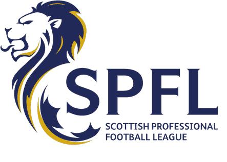 Dumbarton vs Rangers – Escócia