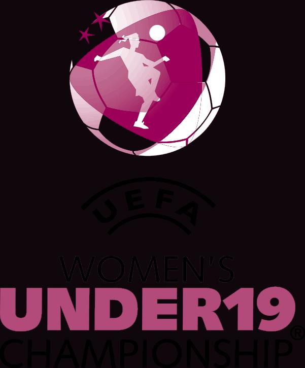 Itália Sub-19 vs Suécia Sub-19 – Euro Sub19 Feminino