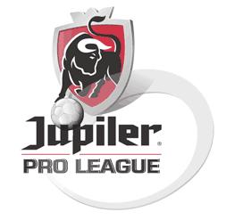 KV Mechelen vs Zulte-Waregem – Liga Bélgica