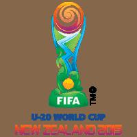 Mundial Sub 20