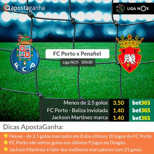 Dicas-AG-para-Aposta-1-jogo-Liga-Portuguesa