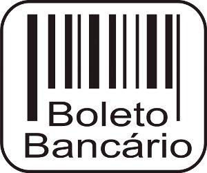 Bet365 não aceita mais Boleto Bancário no Brasil – O que fazer?