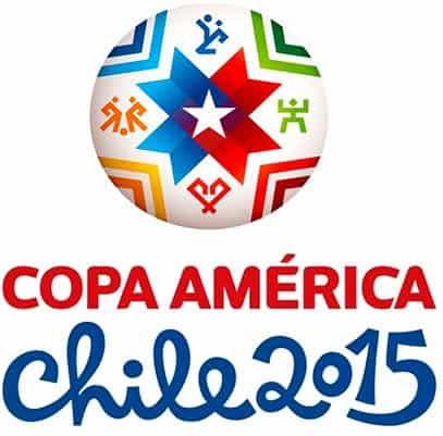 Uruguai vs Paraguai – Copa América