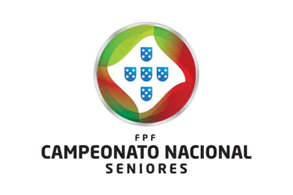 Felgueiras vs Canelas 2010
