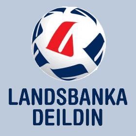 Thor Akureyri vs Kopavogur – Liga Islandia
