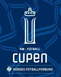 Vindbjart vs Odd – Taça Noruega