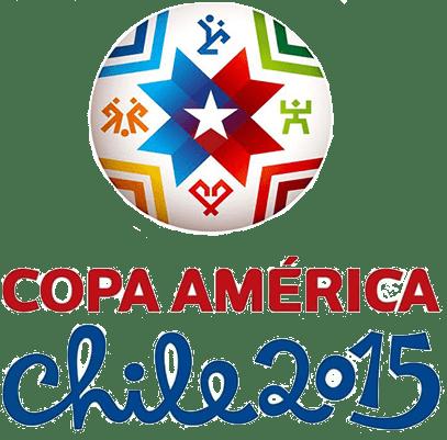 Brasil vs Paraguai – Copa América