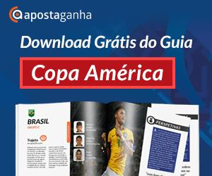 copaamerica-promo-mediumrectangle-pt