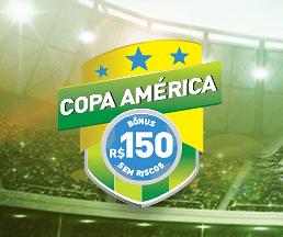 150 reais de Bônus e Boleto Bancário – Aproveite a Dhoze no Brasil!