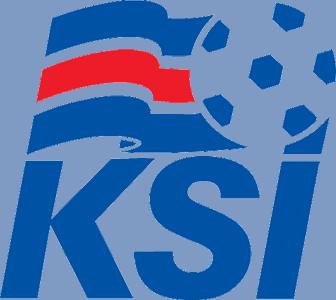 Keflavik vs KR Reykjavik – Taça Islandia