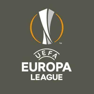 Liga Europa novo
