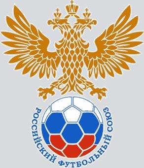 Mordovia Saransk vs Kuban Krasnodar – Liga Russia