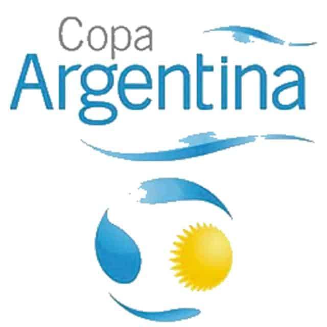 Rosario vs Ferro – Copa Argentina
